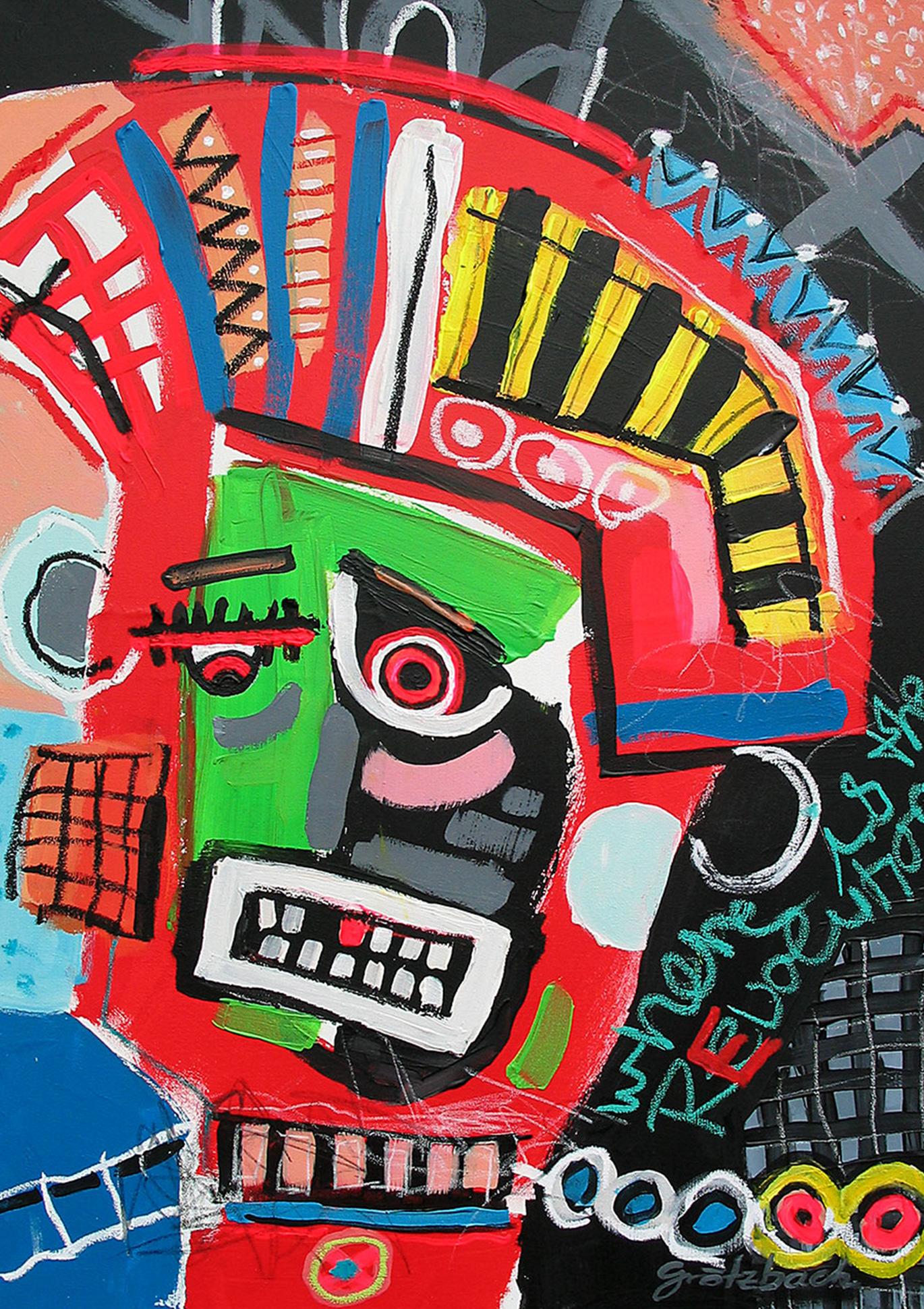 Grötzbach, sabine grötzbach, groetzbach, sgroetzbach, UV, Blacklight, Blacklight-art, Blacklightart, ultraviolett, ultra violett, ultra-violett, uv-kunst, moderne kunst, modern art, expressionismus, 76356 Weingarten, 76356, Karlsruhe, Kunst, Kunst Karlsruhe, Ausstellung, Art, Art Karlsruhe, art-karlsruhe, Künstler karlsruhe, Baden-Baden, Kunstverein baden-Baden, Badischer Kunstverein, schwarzlicht, schwarzlicht-kunst, schwarzlichtkunst, kunstschule Bruchsal, Muks, Kugel, kugel linkenheim, 12 plus, 12+, künstlergruppe, Skulptur, Skulpturen, Holzskulpturen, Kettensägenkunst, Carving, schnitzen, holzschnitzerei, schnitzen, schnitzerei, Tod, Wiedergeburt, Auferstehung, bibel, bibel kunst, religion kunst, politische kunst, exhibition, Ausstellung, Ausstellung durlach, durlach-art, Ausstellung Karlsruhe, Ausstellung Bruchsal, Grötzingen, Künstler grötzingen, künstlerin weingarten, grötzbach weingarten, gallerie kunst